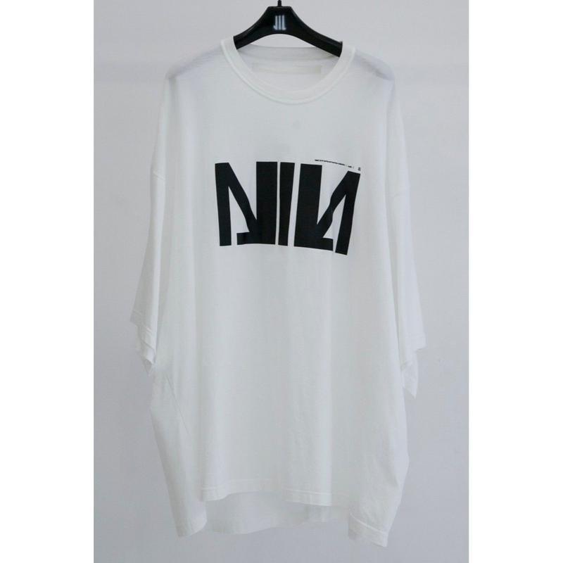 NIL_S 660CPM1