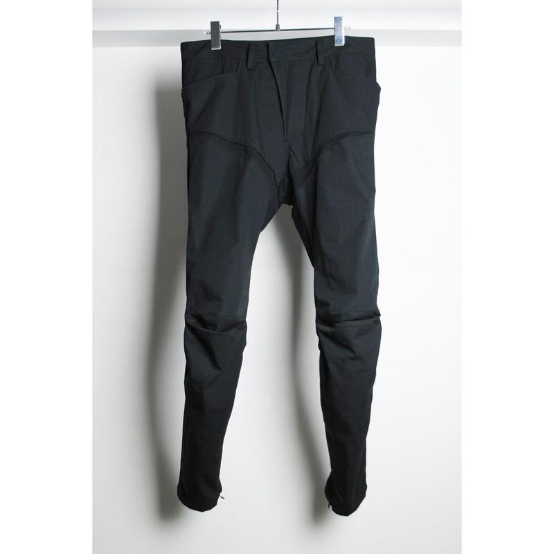 "CIVILIZED ""ARTICULATED PANTS"""