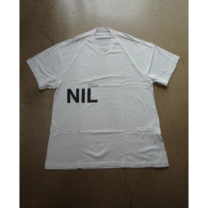 NIL/S  641CPM7