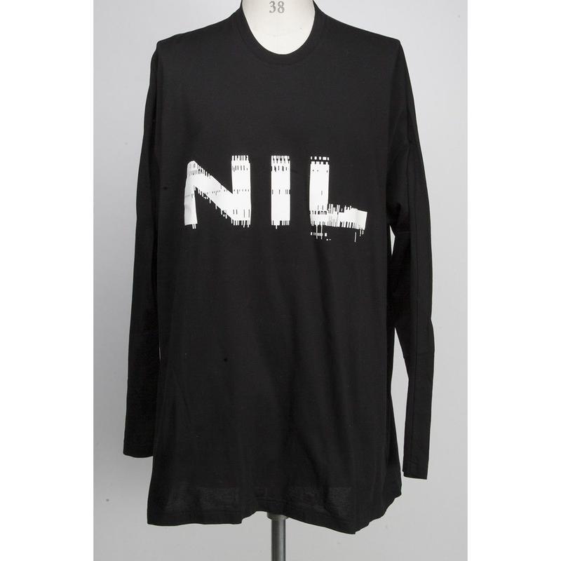 NIL/S 680CPM11  ご予約品(7月末入荷予定)