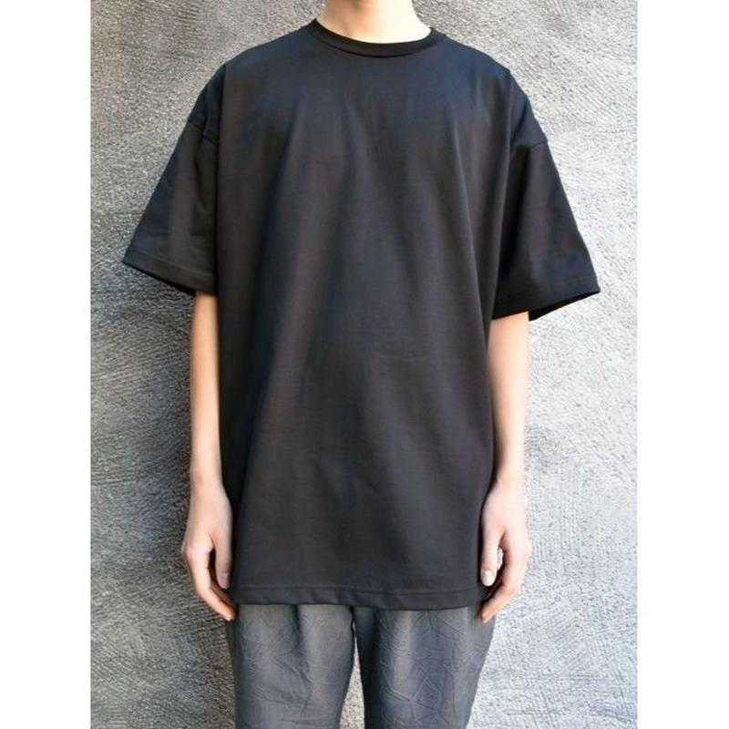 "DIET BUTCHER SLIMSKIN ""big T-shirt"""