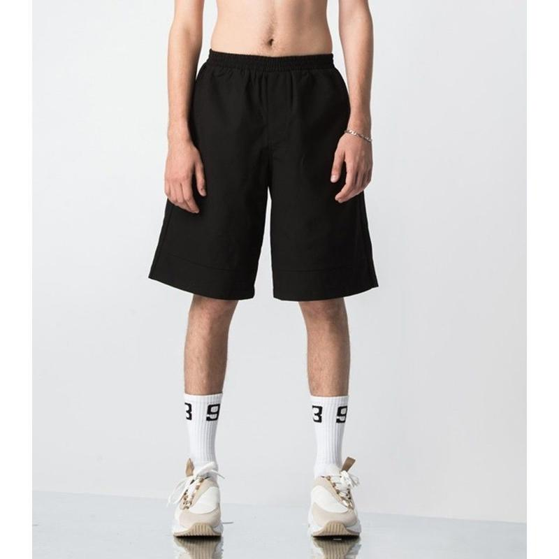 "STAMPD ""MORNING STAR SHORT"""
