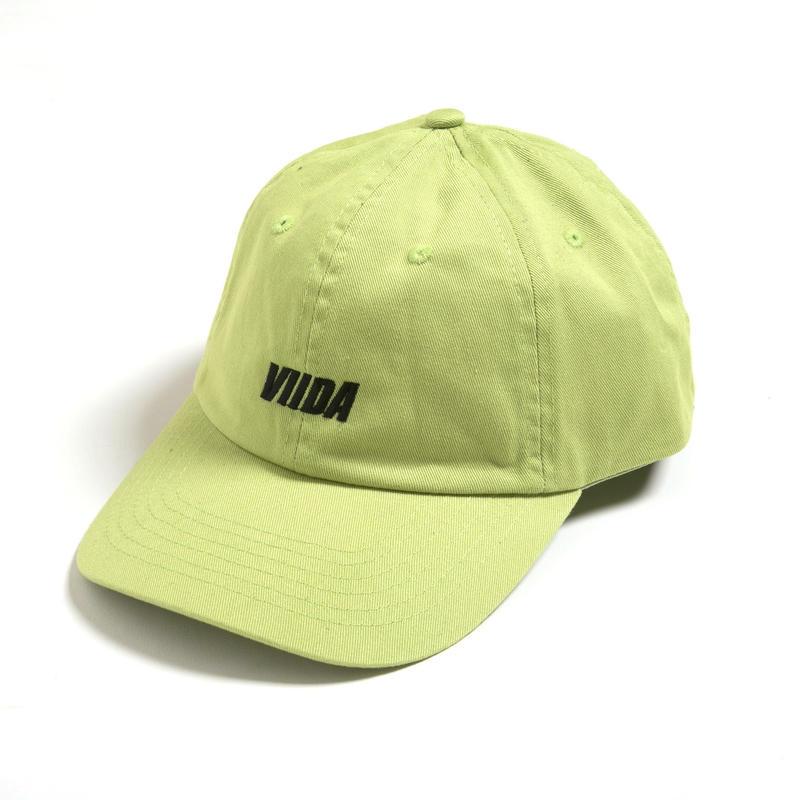 ViiDA CAP(green)