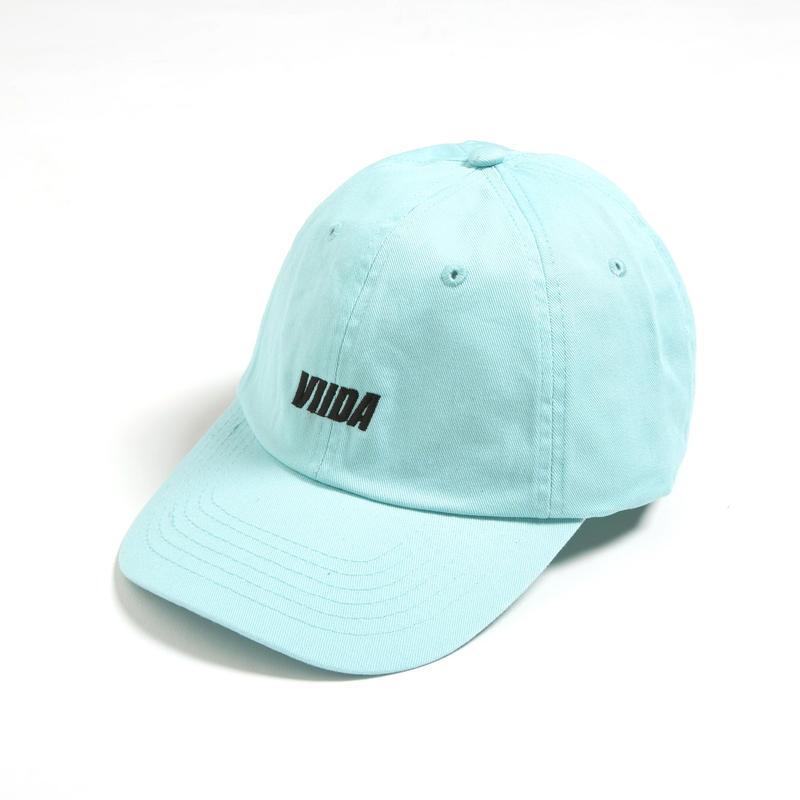 ViiDA CAP(blue)