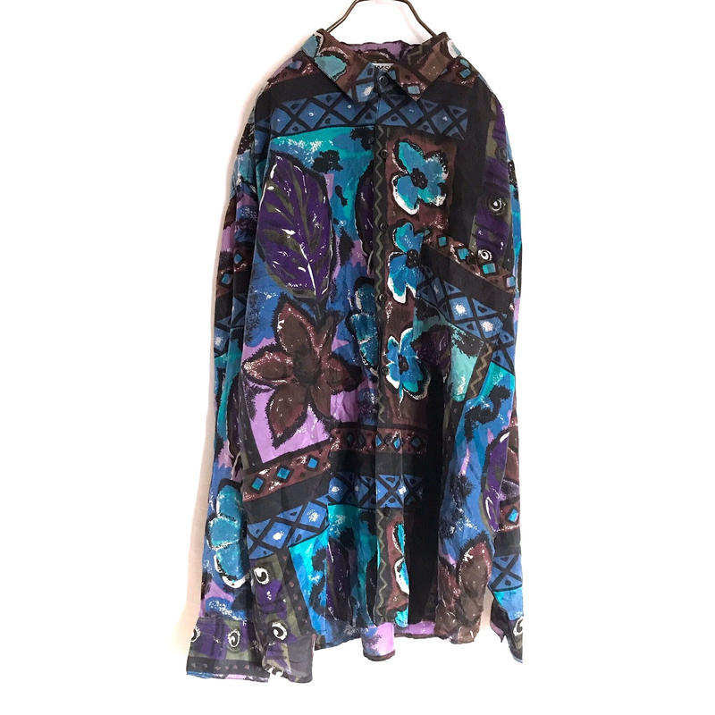 Chico'sdesign Silk Shirts