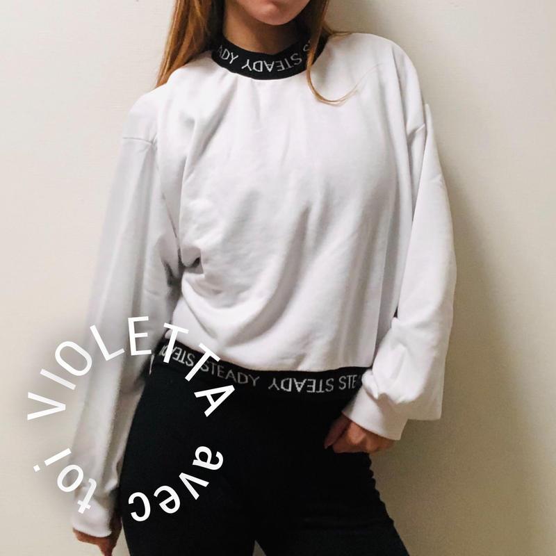 KOREAstyle☆ロゴTOPS