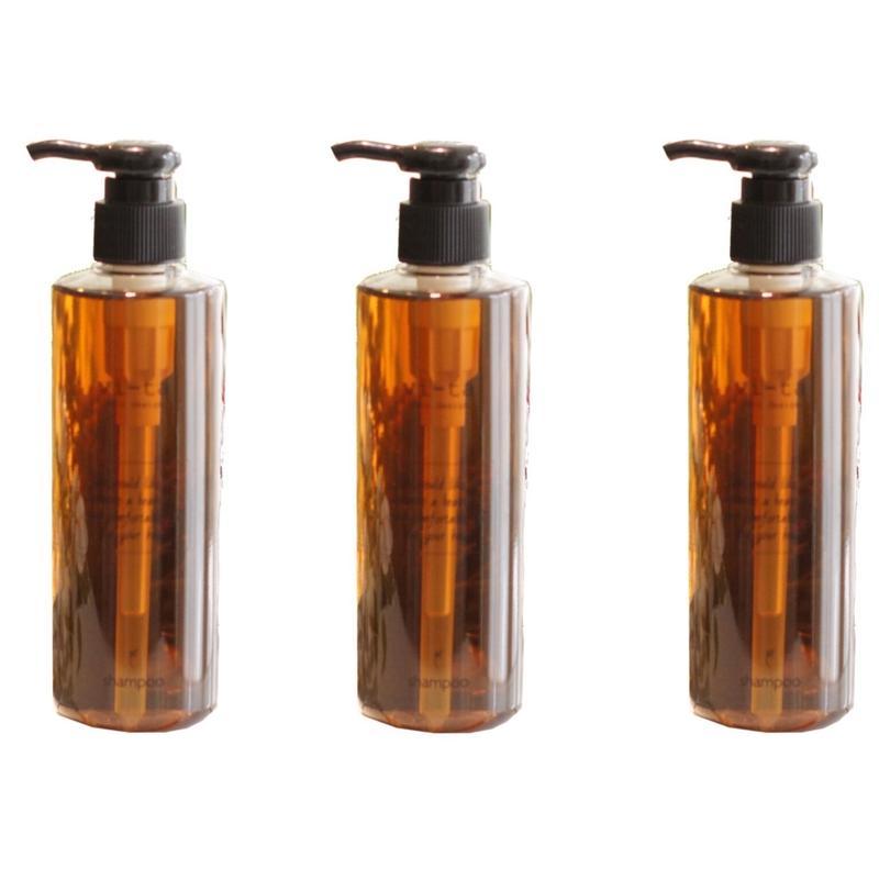 vi-ta shampoo  3個セット