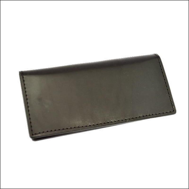 オイル レザーウォレット 財布 メンズ 長財布 レザー ロングウォレット 薄マチ札入れ  10007706