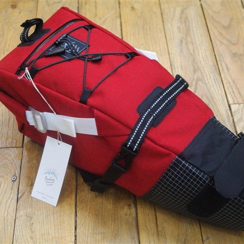RawLow Mountain Works / Bike'n Hike Bag