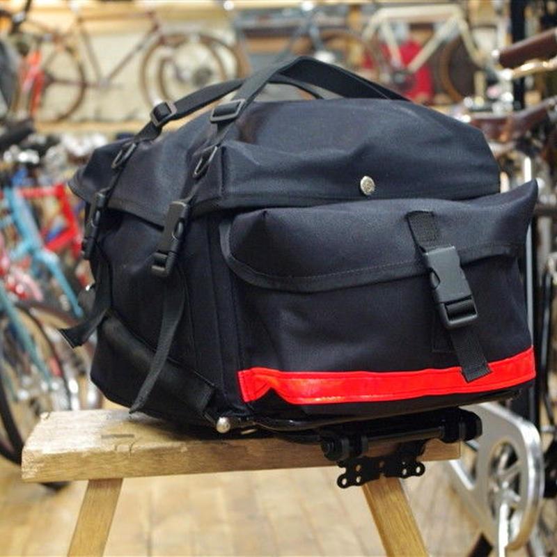 ALEXMOULTON TSR/SST Touring Large Rear Bag
