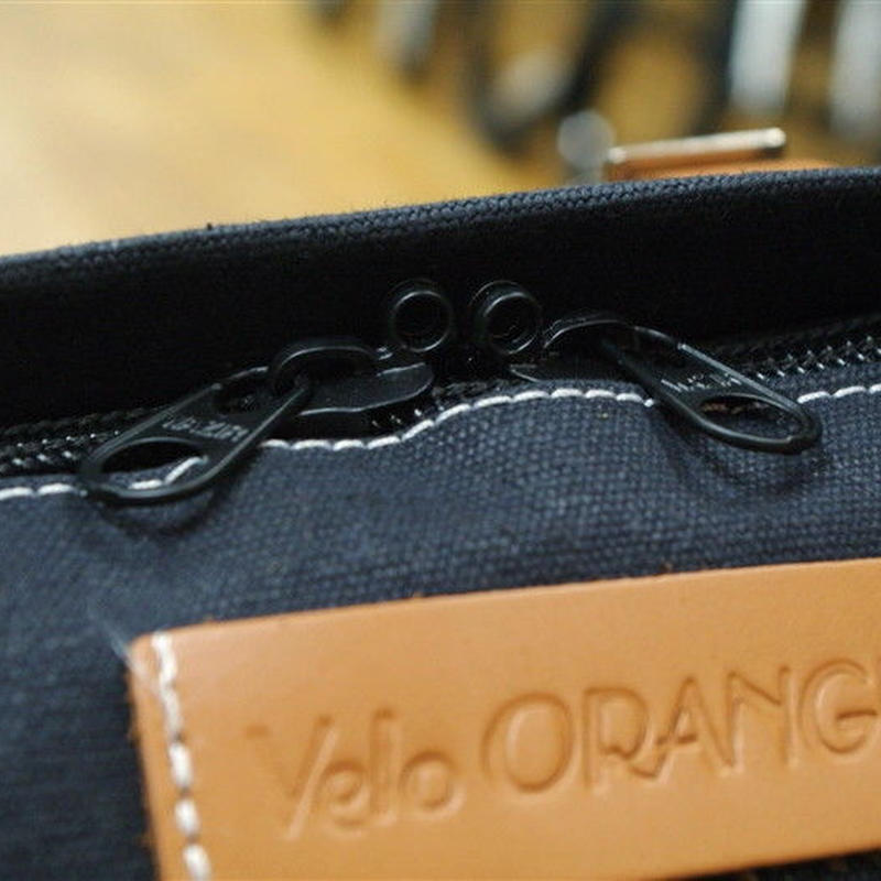 VO Baguette Saddle or Handlebar Bag