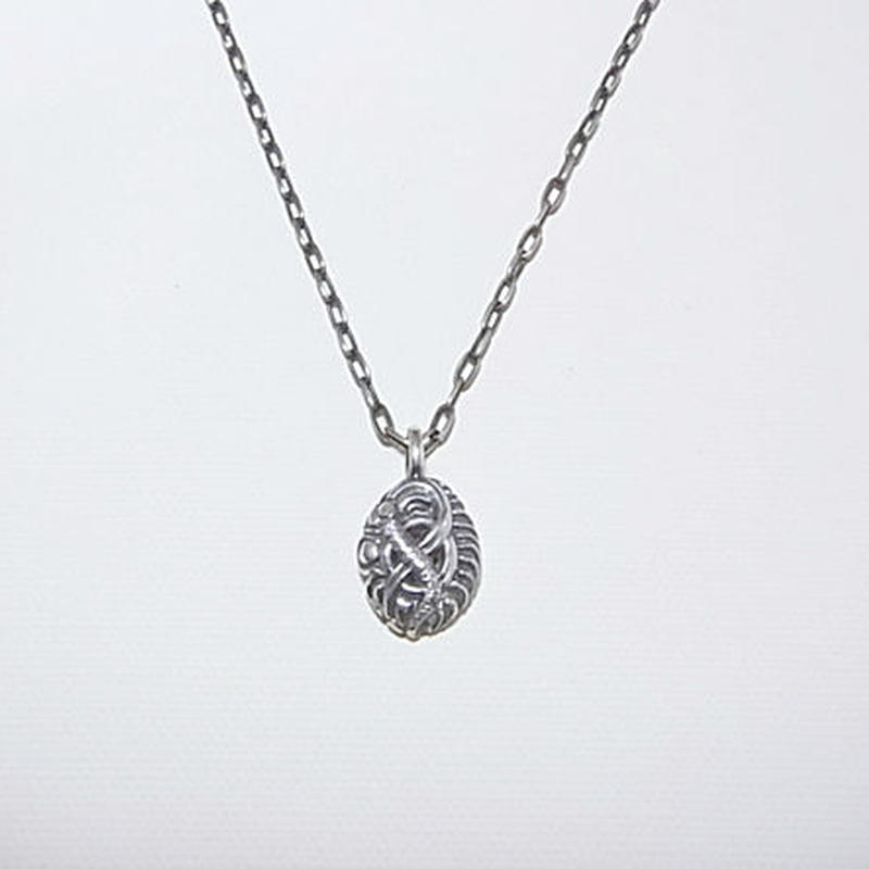 SAMSARA(サムサーラ)/PENDANT with CHAIN