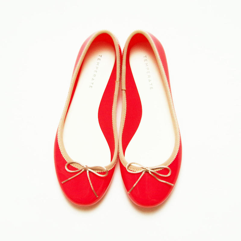 PRIMA (RED)