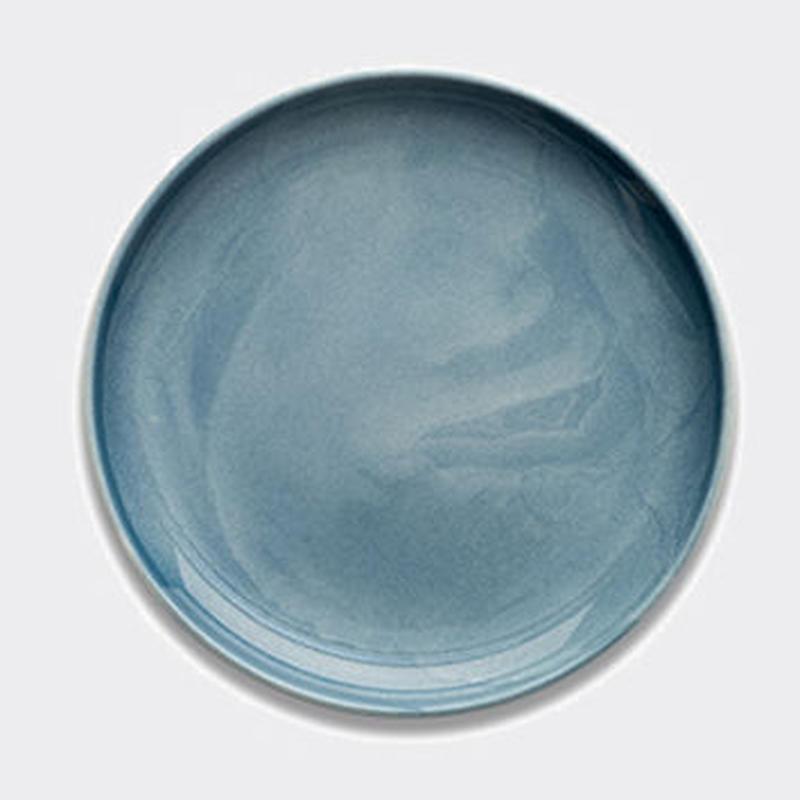 Flom BlueGreen 23cm