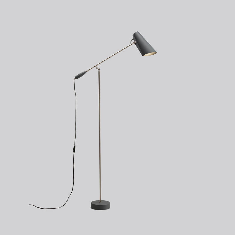 Birdy Floor Lamp