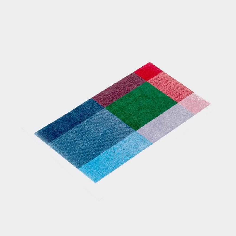 Heymat - Mix (L-size)