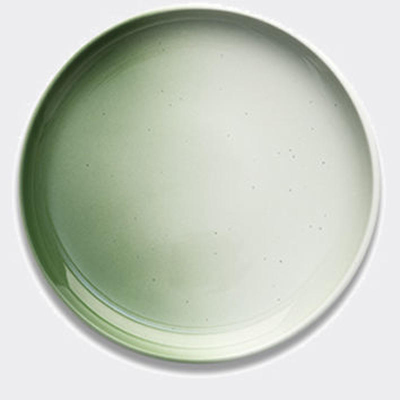 Skygge Green 27cm