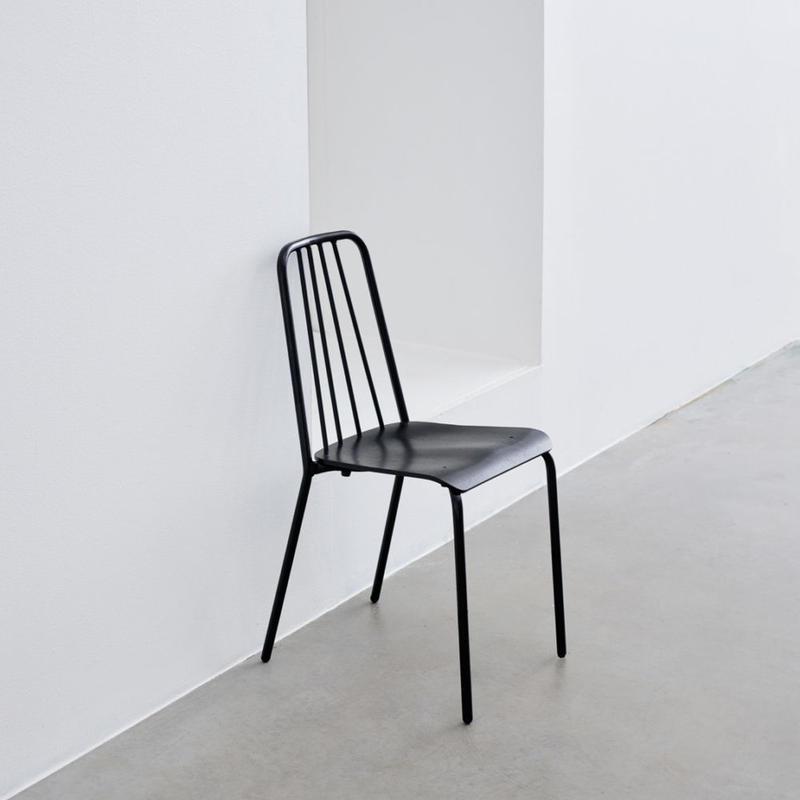 Grorud chair