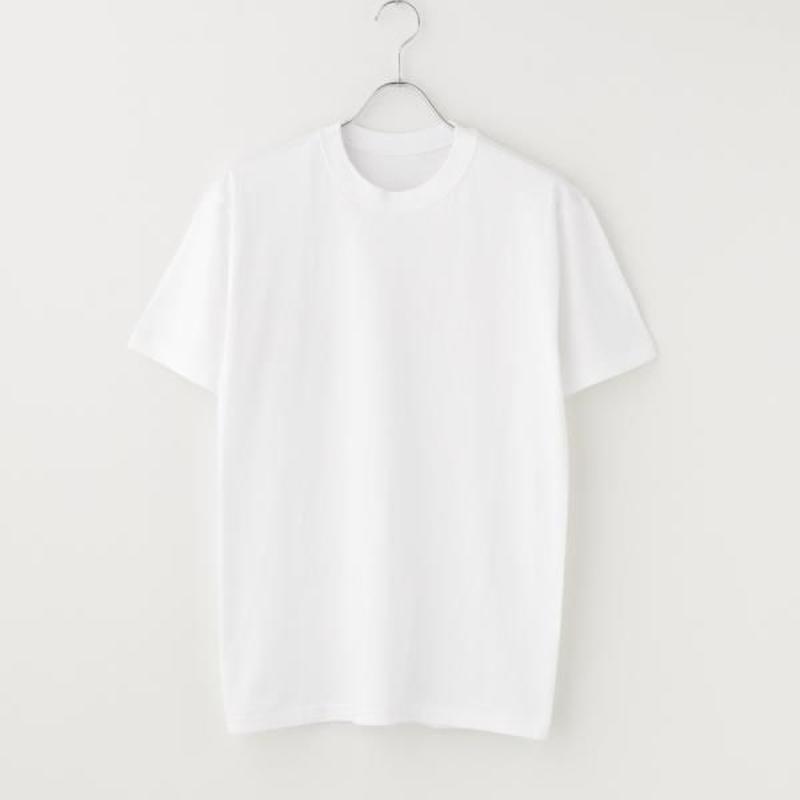 【おためし】日本製Tシャツ