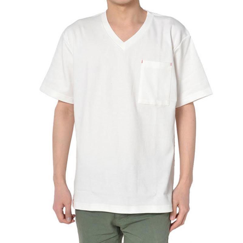 スマホポケットTシャツ