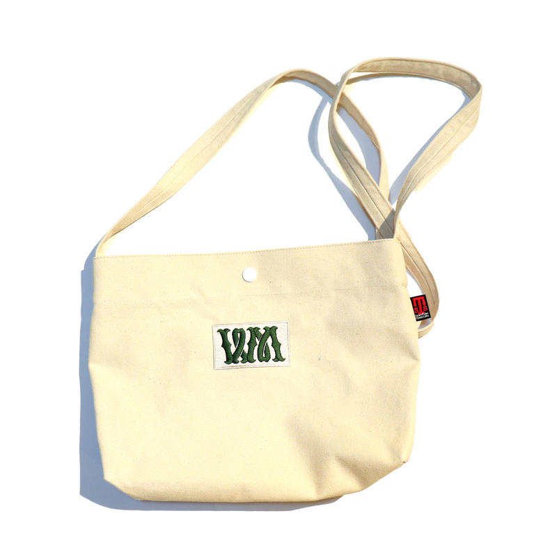 WM shoulder bag