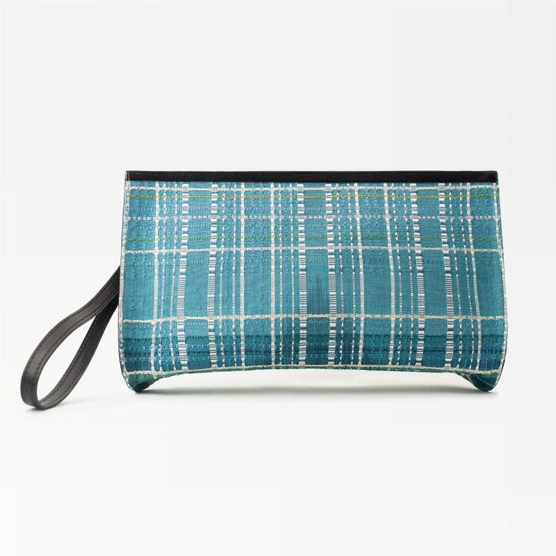 CLUTCH BAG –sorairo–