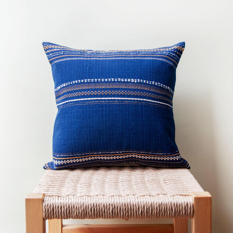 CUSHION COVER〈small〉