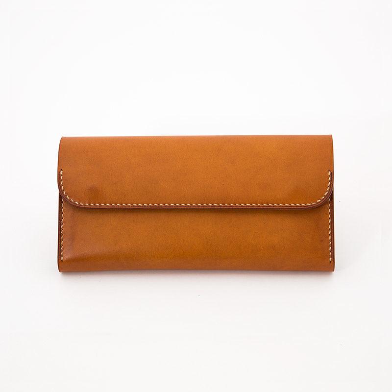 Jacou JW009 ( large wallet )