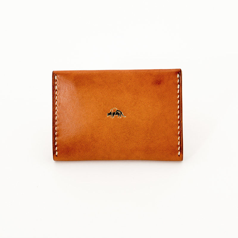 Jacou JW004 ( minimum wallet )