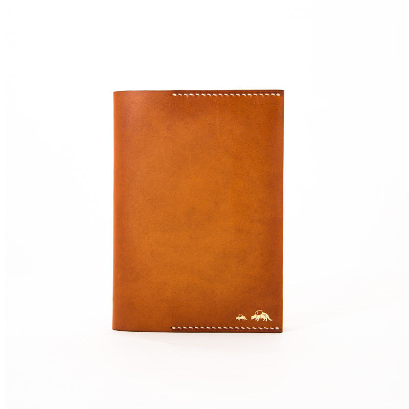 Jacou JS203 ( maternity record book cover S )