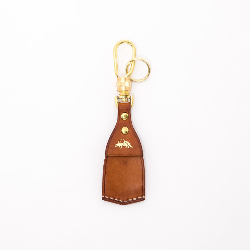 Jacou JK301 ( shoehorn key holder )
