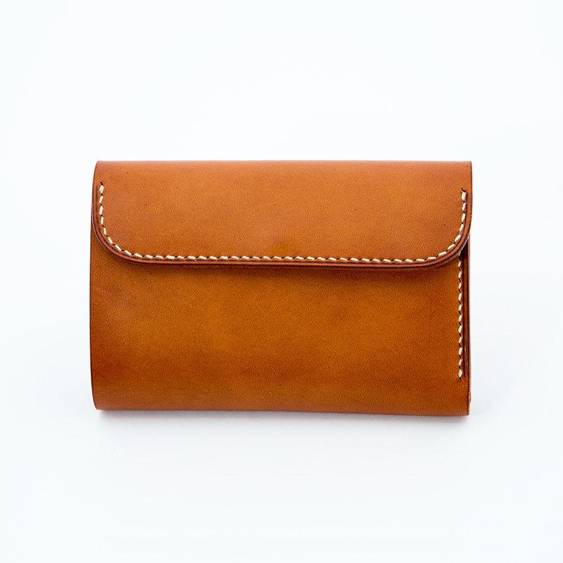 Jacou JW005 ( new standard wallet )