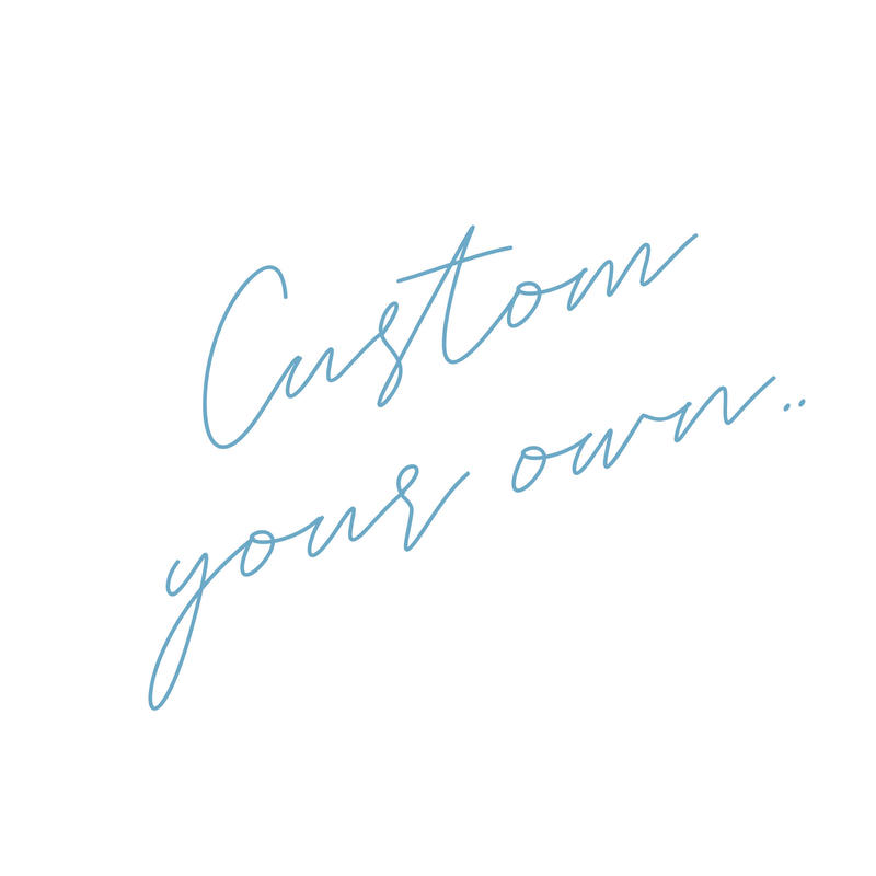 """Custom your own.."" カスタマイズ Phone case + カード収納"