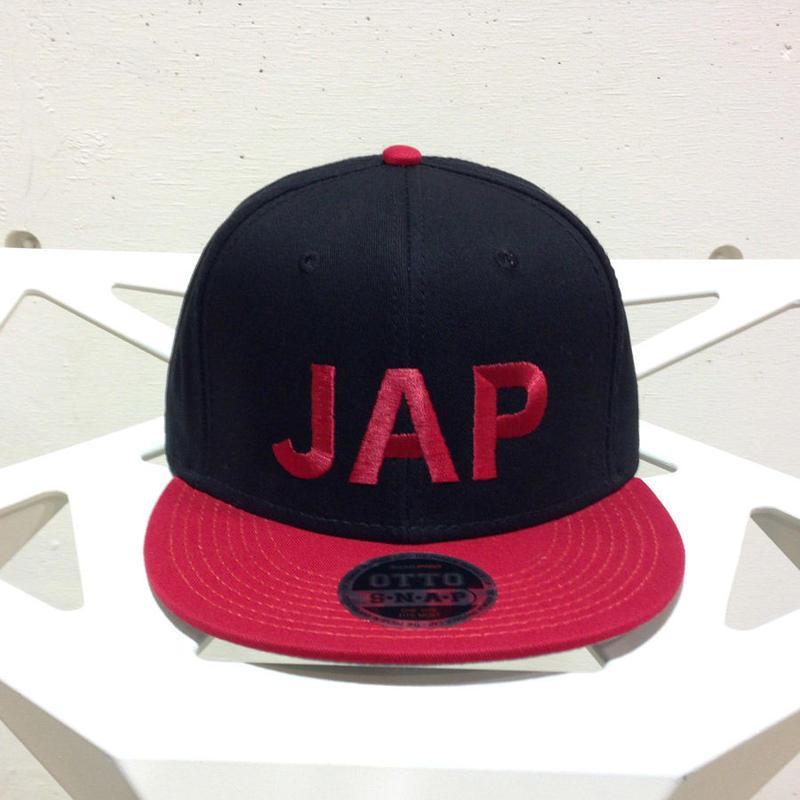 JAP CAP