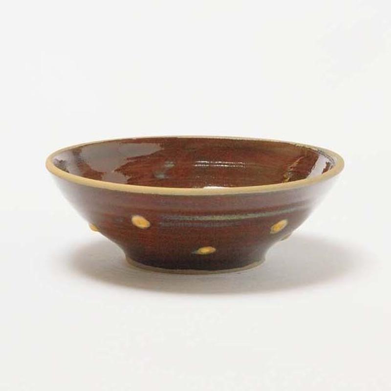 小鹿田焼 4.5寸小鉢a