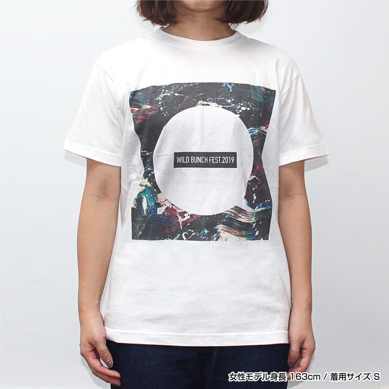 オブジェクトTシャツ