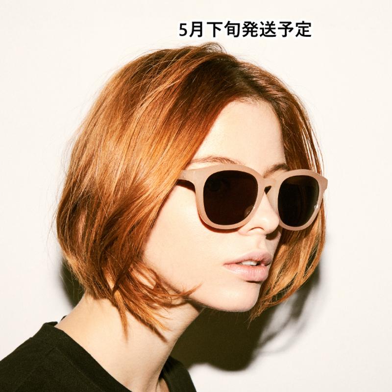 ファッショングラス【WCJ-CO-014BE】