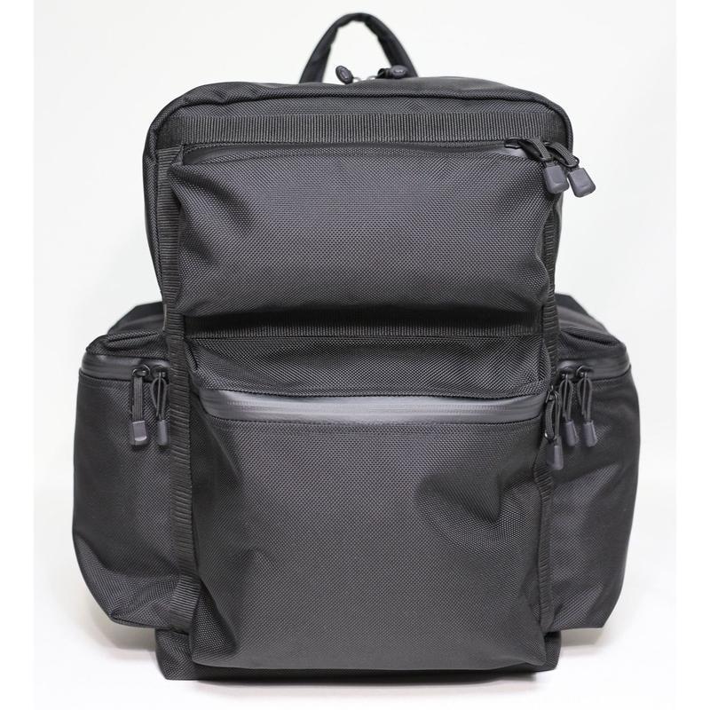 BackPack S【受注生産品 現在 : 納期まで7日程】