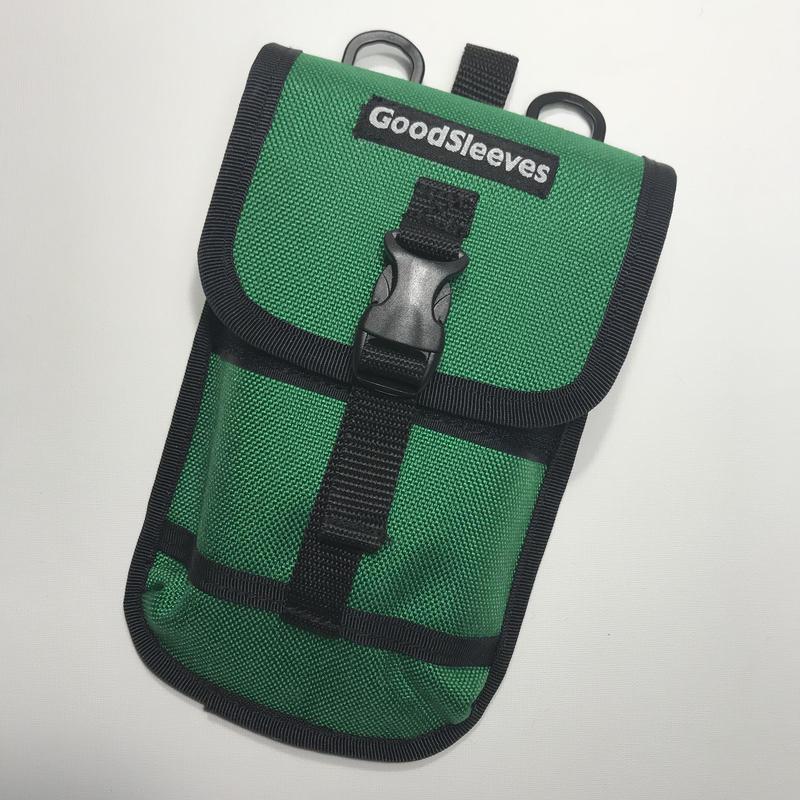 iPhone Case /M  [品番:GS-IPM-0014]