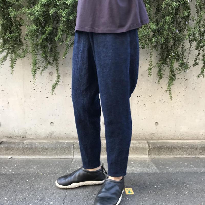 always skin pants 直営店限定