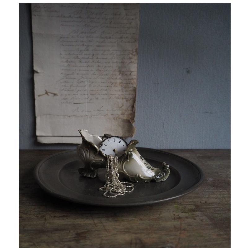 objet de chaussure
