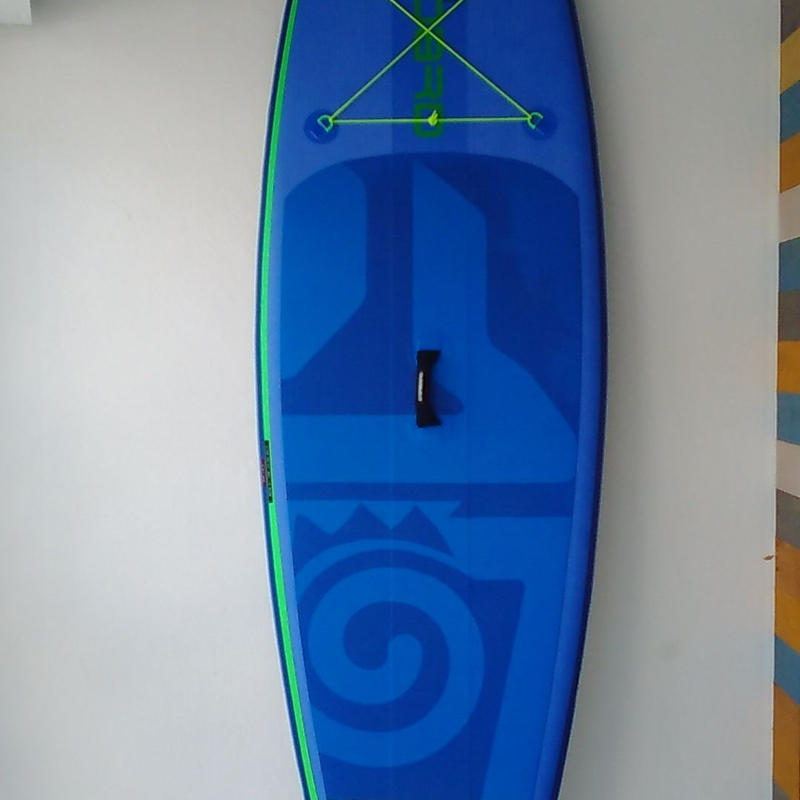 STAR BOARD   WIDE POINT ZEN