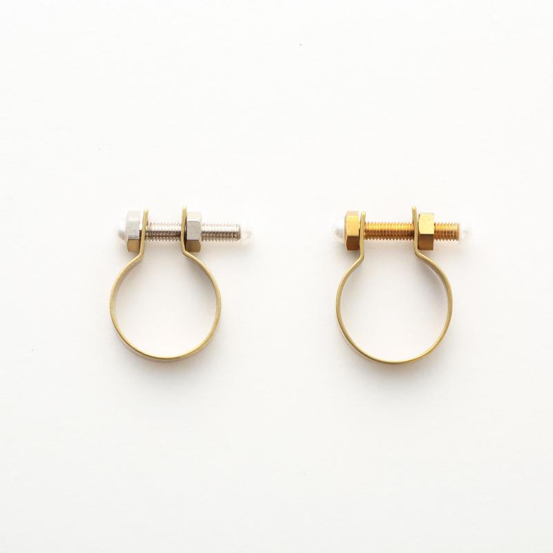 Franken ring
