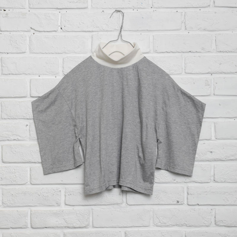 【Aquvii Wardrobe】PADS T