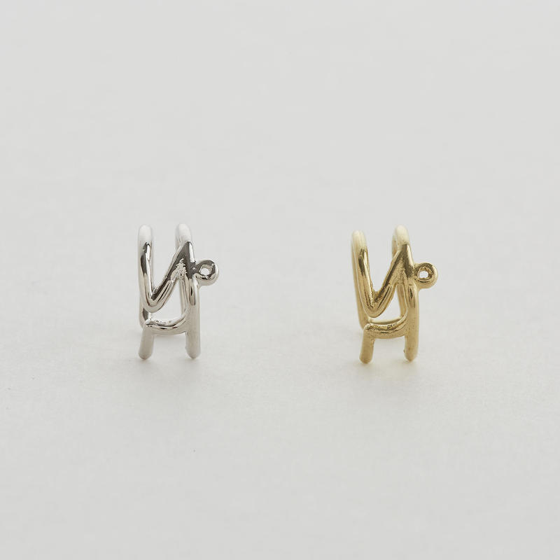 Horoscope Earcuff / 1st collection