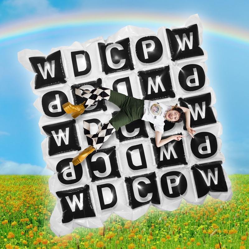 WDCP Air Cushion