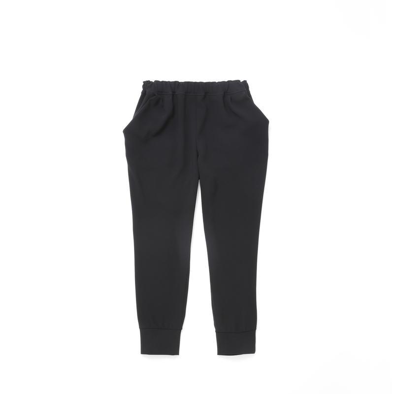 Tack Pants(size M・black)