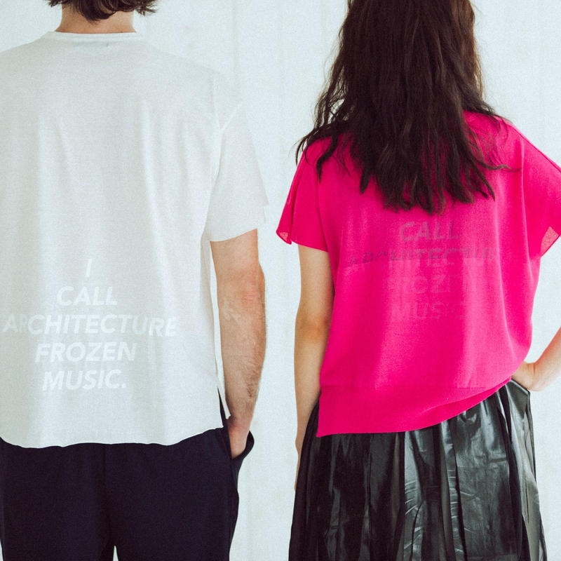 knit(pink)
