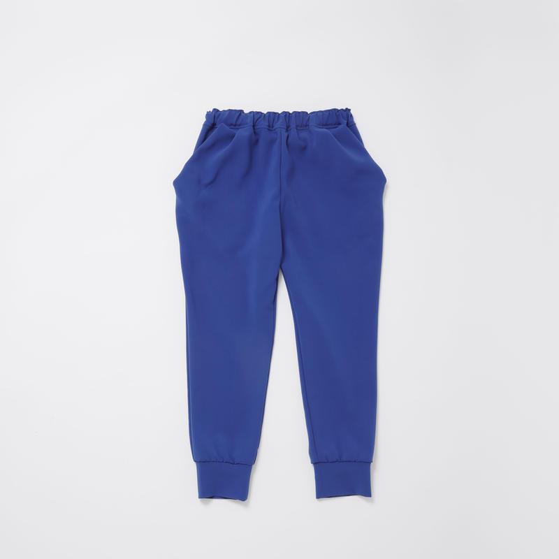 Tack Pants(size M・blue)