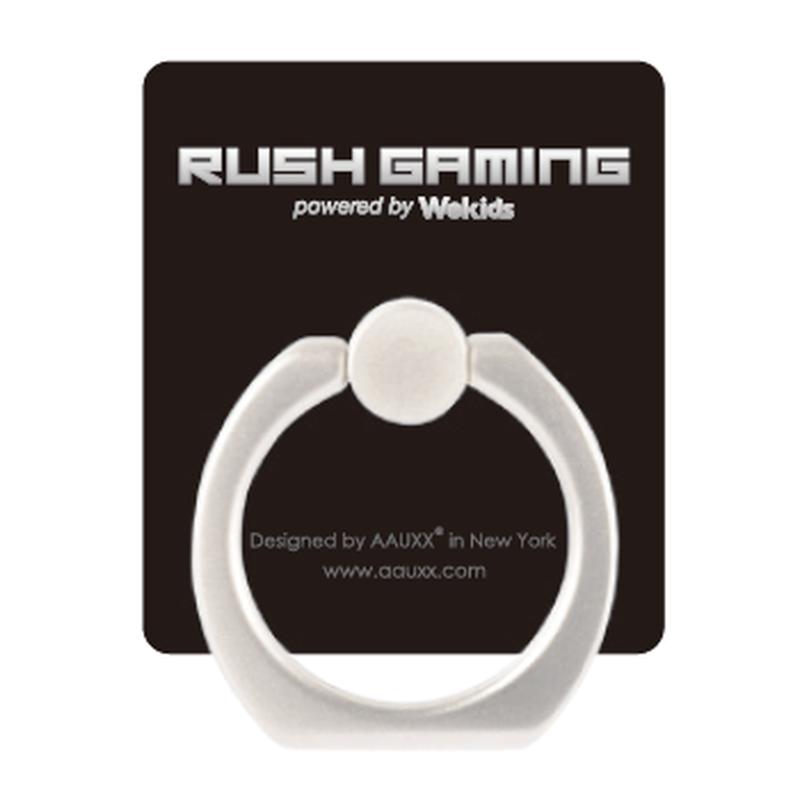 Rush Gaming スマホリング